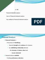 4.1. finance