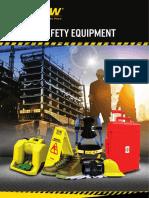 Safety 2018.pdf
