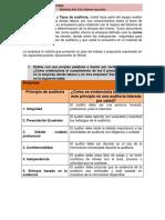 Actividad 1 Evidencia 3 Informe Ejecutivo