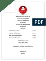 PROJECTT2.pdf