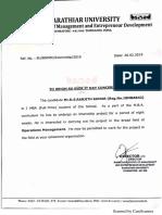 New Doc 2019-04-09 22.10.08.pdf