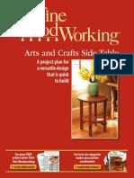 FW1124_SideTable.pdf