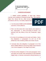 COUNTER-AFFIDAVIT-JOHN-LLOYD-with-assignement.docx