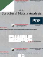 2 Matrix Algebra.pptx