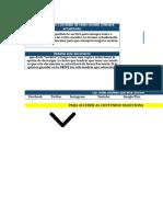 [SIEMPRE ACTUALIZADA] Guía con medidas y especificaciones para imágenes y vídeos en redes sociales 2018.xlsx