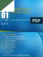 Modul 01_Pengantar Ilmu Teknologi Bahan
