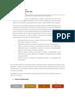 372487384-Actiividad-de-Aprendizaje-1-Informe-Ejecutivo.pdf