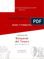 Cacd-06 Bases Concurso Bdtesoro Ppubweb v2.0