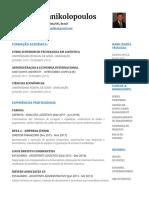 Ã_livar Papanikolopoulos - CV2019.pdf