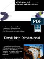 Expo Pre Proyecto Pp