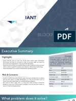 QUANT QNT Presentation Blockfyre raw 03.pdf