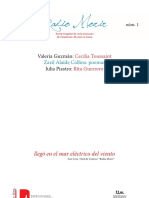 RadioMorir01.pdf