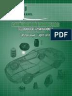 Vibrasil linha_leve.pdf