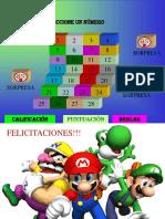 JUEGO_DE_CONTROLES.pptx