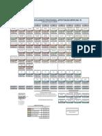 04-Plan-de-Estudios-Aertes-de-la-Grabacion-y-Produccion-Musical.pdf
