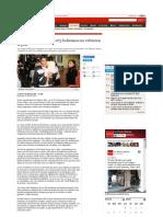 entre 2011 y 2012_ 362.073 bolivianos no volvieron al país - la razón