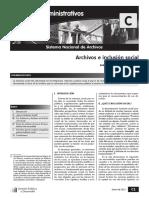 revges_1439.pdf