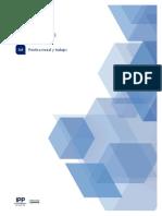 M4 - Ética profesional.pdf