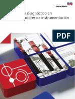 Instrument Transformer Testing Brochure
