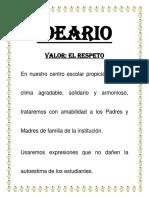 IDEARIO.pdf