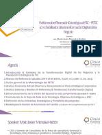 petic-cincodominiosconsultores-160421170530