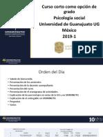 Guanajuato 2019-1 (002)