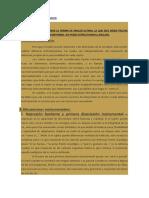 CUESTIONARIO DESIDERATIVO.docx
