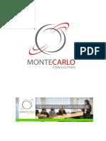 PERFIL DE CURSOS MONTECARLO .pdf