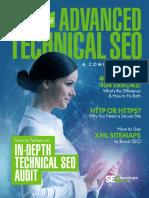 Advanced+Technical+SEO+A+Complete+Guide