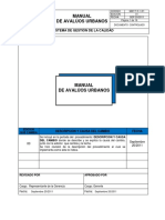 03MANUAL AVALUO URBANO DCI COLOMBIA.pdf