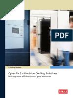 STULZ_CyberAir2_Brochure_0610_en.pdf