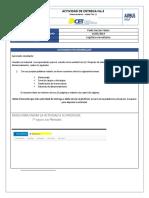 pdf formato