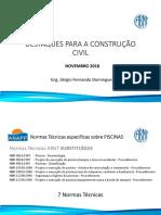 Cee Piscinas Divulgação Nbr 10339 Anapp r02