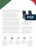 CN51 BROCHURE PDF.pdf