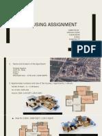 HOUSING ASSIGNMENT.pptx