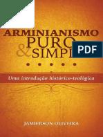 Amostra Arminianismo Puro e Simples (1)