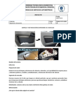 Proyecto 3 bimestre.docx