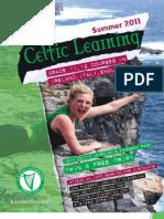 Celtic_2011 Brochure for Web