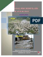 FENOMENO DEL MEGANIÑO.docx