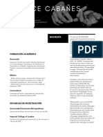eurídice cabañes.pdf