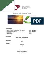 bioetanol y energia eolica.docx