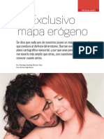 159 Exclusivo_mapa_erogeno.pdf