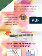 SEPARACIÓN DE MEMBRANAS.pptx