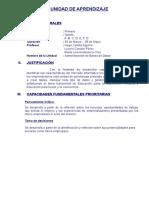 unidad1_Access.doc