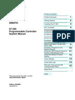 s7-200_eng_man.pdf
