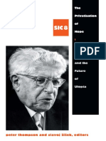 The-Privatization-of-Hope-Ernst-Bloch-and-the-Future-of-Utopia.pdf