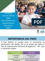 Presentación Decreto 052 de 2019