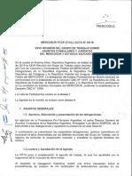 Acordo de Cooperação Consular MSUL - GTAJC (p. 16-23)