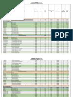 Dimensionamiento de Conductores 02_04 GERMAN 2