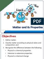 01-Matter and its Properties.pdf